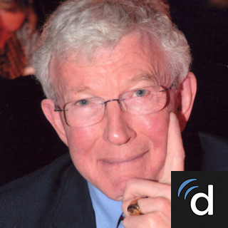 F William Danby, MD