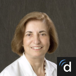 Eva Tsalikian, MD