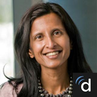 Amrita Krishnan, MD
