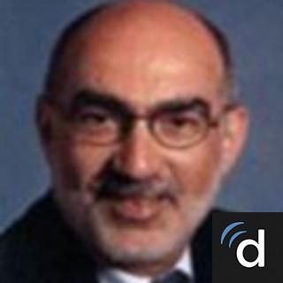 Gary Cohen, MD, Internal Medicine, Bloomfield, CT, Hartford Hospital