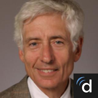 Harvey Matlof, MD