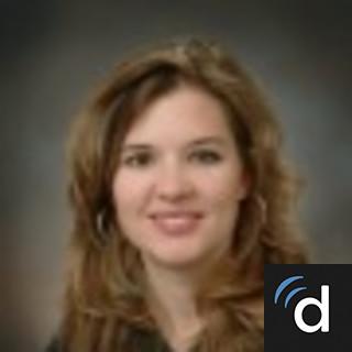 Sarah Ryan, MD