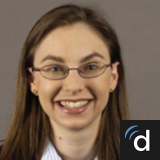 Stacey (Pusin) Brauner, MD