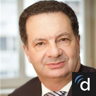 Dr Fabien Bitan Md New York Ny Orthopaedic Surgery