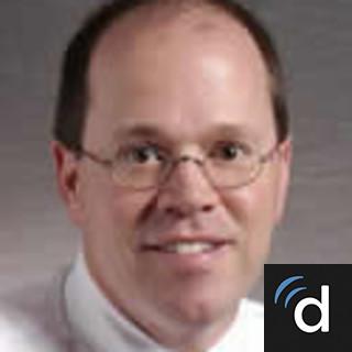 Mark Stechschulte, MD, Gastroenterology, Columbus, OH, Mount Carmel