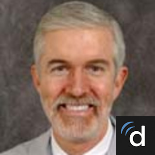 James Wright illinois
