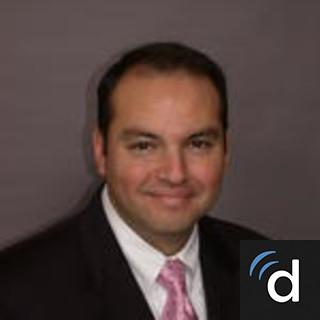 Hisham Seify, MD
