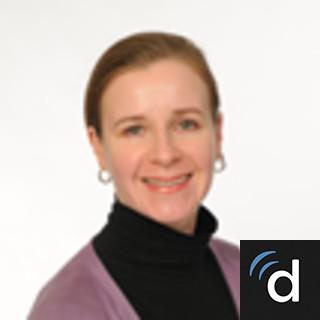 Natalia Litbarg, MD