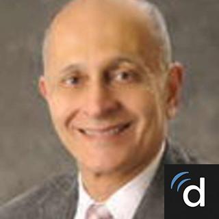 Dr Karam Abbasi Surgeon In Kokomo In Us News Doctors