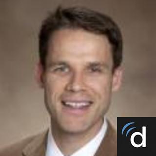 Stephen Sullivan, MD