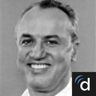 Richard Moretuzzo, MD