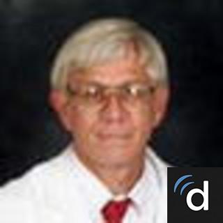 Stephen Carlan, MD
