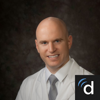 Dr Nathan Swartz Physiatrist In Fort Collins Co Us