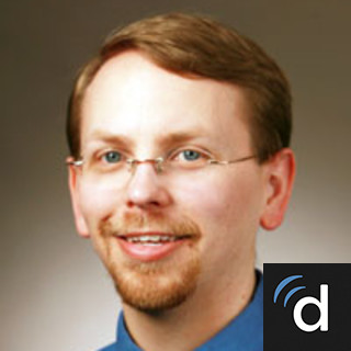 Todd Arthur, MD