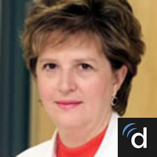 Used Cars Jackson Ms >> Dr. Ruth Fredericks, Neurologist in Jackson, MS   US News Doctors