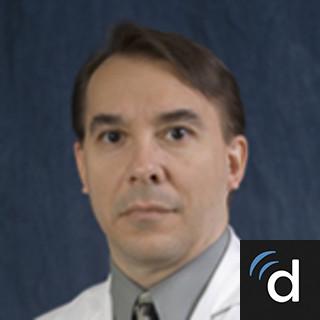 Anthony Nicholas, MD