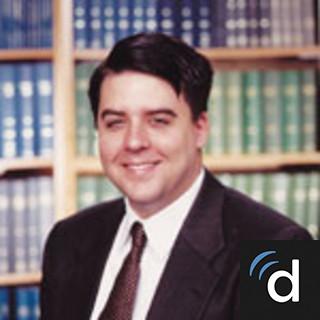 Darrell Hanson, MD