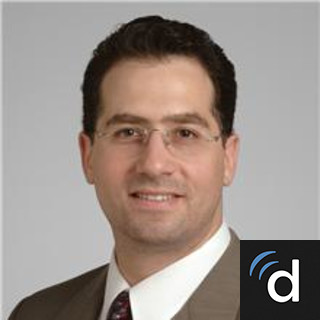 Talal Adhami, MD