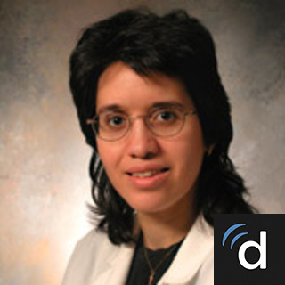 Dionne Blackman, MD