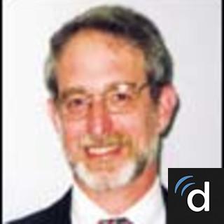 Alex Perelman dr. alexander dlugi, obstetrician-gynecologist in chester, nj | us