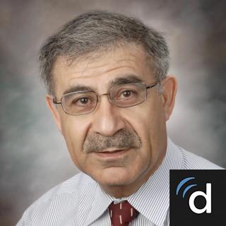 Mazen Arar, MD