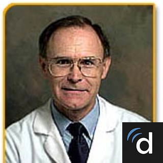 Paul Palmberg, MD