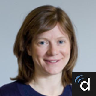 Phoebe Yager, MD