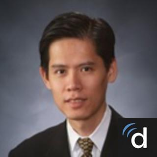 Hung Le, MD