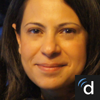 Dr. <b>Sadia Ahmed</b> is a rheumatologist in Williamsville, New York and is ... - ofyof3mafqtkjeuqeu32