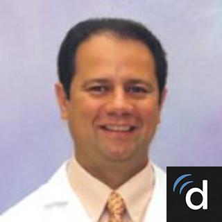 Carmelo Venero, MD