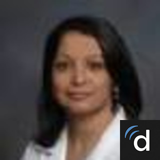 Shaheen Timmapuri, MD