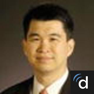 Misop Han, MD