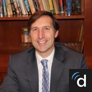 Bruce Molinelli, MD
