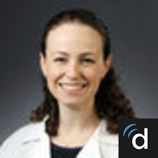 Dr. Iris Gutmark-Little, MD – Cincinnati, OH | Pediatric ...