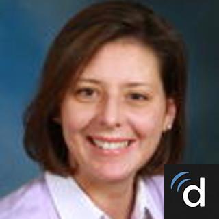 Lana Bijelic, MD