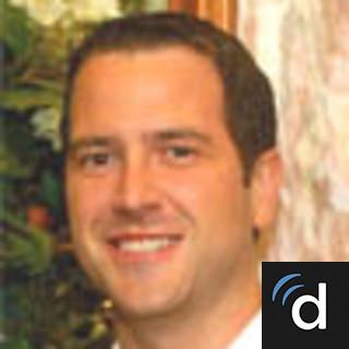 Dr Miami Financing >> Dr. Pablo Arango, ENT-Otolaryngologist in Miami, FL | US News Doctors