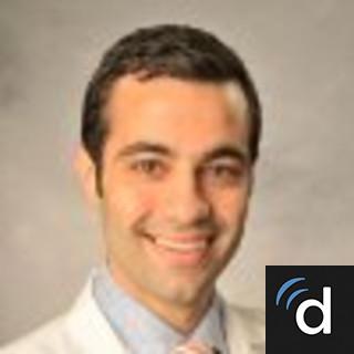 Hasan Baydoun, MD