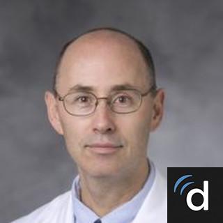 Joel Morgenlander, MD