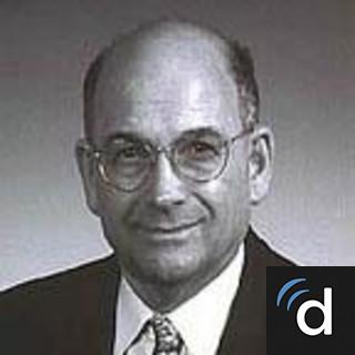 Jack Barchas, MD