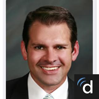 Ian Weisberg, MD