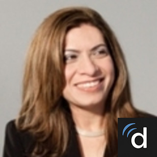 Dinar Sajan, MD