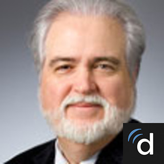 William Abramovits, MD