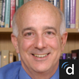 David Fink, MD