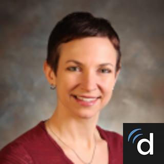 Used Cars Appleton Wi >> Dr. Ann Jones, Pediatrician in Appleton, WI | US News Doctors