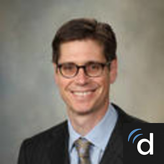 Michael Link, MD