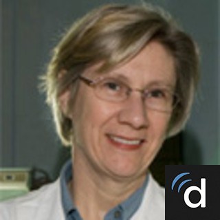 Ann Little, MD