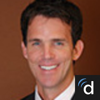 Kevin Owsley, MD