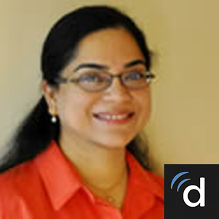 beaumont hindu personals Browse oodle beaumont classifieds to find everything you need from jobs to pets, apartments to cars, find beaumont classified ads on oodle.