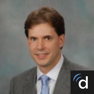 Dr Bass Gastroenterologist Jacksonville Beach Fl