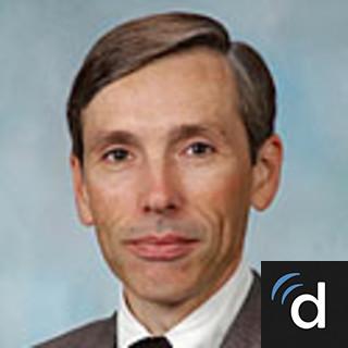 Kevin Boylan, MD